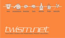 Twism.net